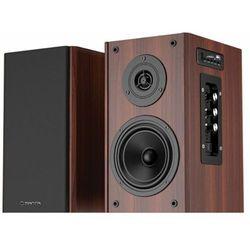 Power audio MANTA SPK916X Kreon + Zamów z DOSTAWĄ JUTRO! + DARMOWY TRANSPORT!