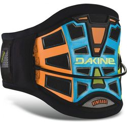Trapez Dakine Renegade 2015 Kite Neon