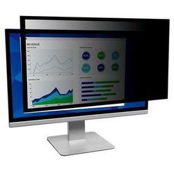 "3M Monitor Framed Privacy Filter til 22"" widescreen-skærm (16:10) -"