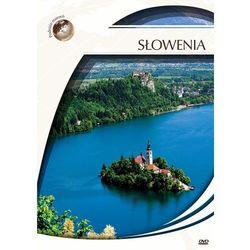 Podróże marzeń. Słowenia