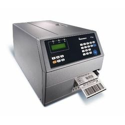 Datamax/Honeywell PX4i 200 dpi