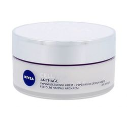 Nivea CELLular Anti-Age SPF15 Filling Day
