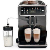 Ekspresy do kawy, Philips SM7580