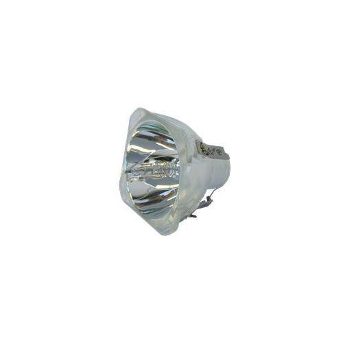 Lampy do projektorów, Lampa do OPTOMA BL-FU180A (SP.82G01.001) - kompatybilna lampa bez modułu