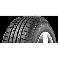 Opony letnie, Dunlop SP Sport FastResponse 185/65 R15 88 V