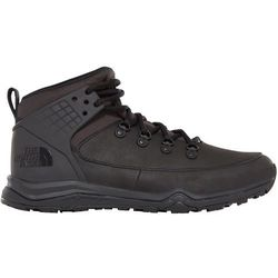 Buty The North Face Dellan Mid T93K3HKX7