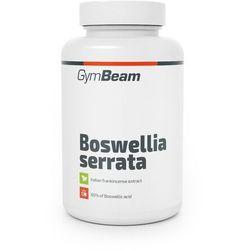 GymBeam Boswellia Serrata 90 kaps