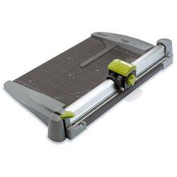 Trymer Rexel SmartCut A525 Pro 3w1