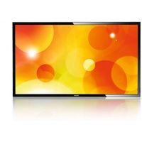 Monitory LCD, LCD Philips 55BDL3010Q