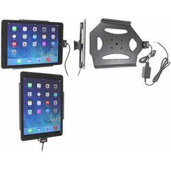 Uchwyt aktywny do instalacji na stałe do Apple iPad 9.7 New (6 Gen.)