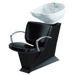 Panda CARAT / DIVA.TECH myjnia fryzjerska dostępna w 48h