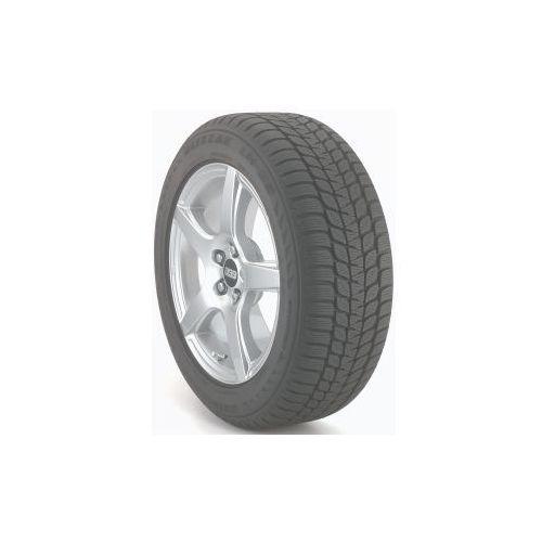 Opony zimowe, Bridgestone BLIZZAK LM-25 225/45 R19 92 V