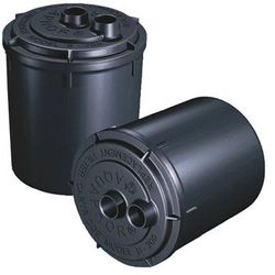 Aquaphor® B200 - Wkład Filtrujacy Wodę