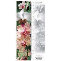 Pozostałe artykuły szkolne, Zakładka 3D Orchidea