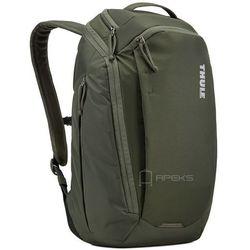"Thule EnRoute 23L plecak na laptopa 15,6"" / ciemnozielony - Dark Forest"