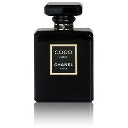 Chanel Coco Noir woda perfumowana 100 ml tester dla kobiet