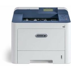Xerox Drukarka Phaser 3330DNI (3330V_DNI)