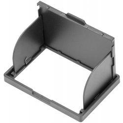 Osłona przeciwsłoneczna LCD GGS OT3032 SS-F3