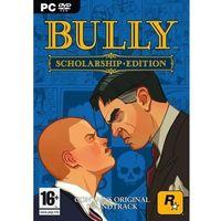 Gry na PC, Bully Scholarship Edition (PC)