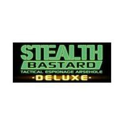 Stealth Bastard Deluxe (PC)
