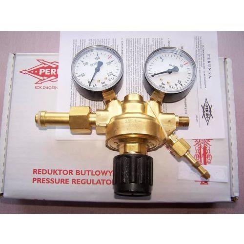 Reduktory, REDUKTOR RBKW-1 PERUN CO₂