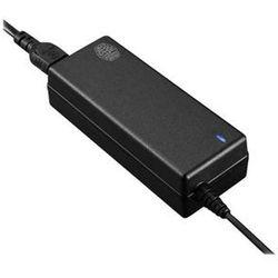 Zasilacz do laptopa Cooler Master MasterWatt 90W (MPX-0901-M19YB-EU) Darmowy odbiór w 21 miastach!