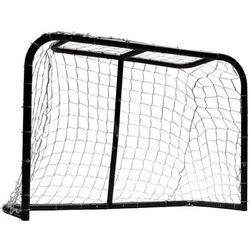 Stiga Bramka do unihokeja Goal Pro 79x54 cm
