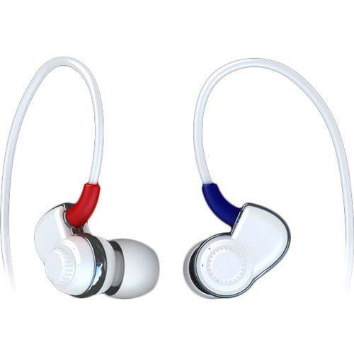Słuchawki, SoundMAGIC PL30