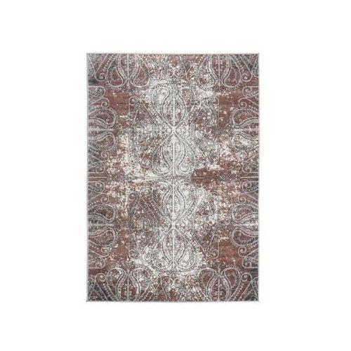 Dywany, Dywan VENILIAS różowy 133 x 190 cm