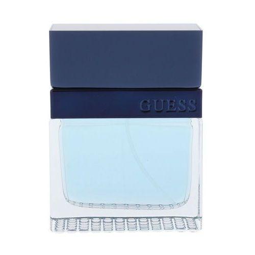 Wody toaletowe damskie, Seductive (woda toaletowa 50 ml)