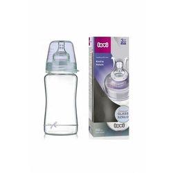 Butelka szklana LOVI 250ml 5O37MO Oferta ważna tylko do 2023-07-30
