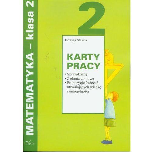 Pedagogika, Związki miłosne w sieci (opr. broszurowa)