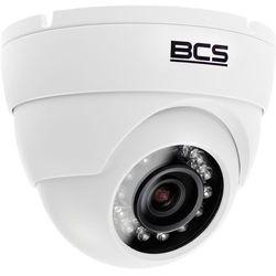 Kamera kopułowa HDCVI BCS-DMQ1200IR-E 2Mpx IR 20m