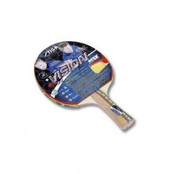 Rakietka do tenisa stołowego STIGA Vision** MAX