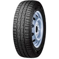 Opony zimowe, Michelin X-Ice North 225/75 R16 118 R