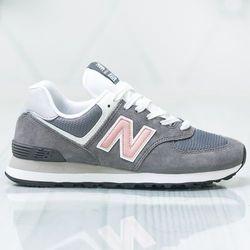 New Balance 574 WL574BTA