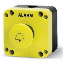 Kaseta alarm GM01FN3