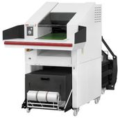 Kombinacja niszcząco-belująca HSM SP 5088 - 6 x 40-53 mm