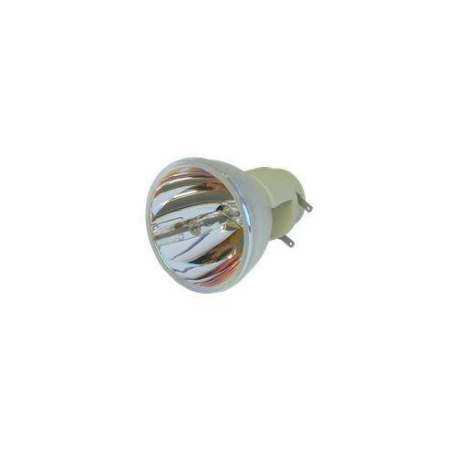 Lampy do projektorów, Lampa do OPTOMA EX605 - kompatybilna lampa bez modułu