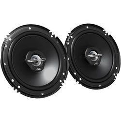 JVC głośniki samochodowe CS-J620X