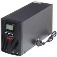 UPSy, ZASILACZ UPS AT-UPS1000-LCD 1000 VA EAST