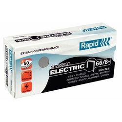 Zszywki Rapid Super Strong 66/8+ 5M - 24868000