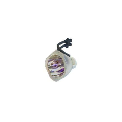 Lampy do projektorów, Lampa do PLUS U2-1200 - kompatybilna lampa bez modułu
