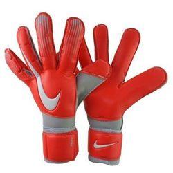Rękawice bramkarskie NIKE Grip3 Goalkeeper (rozmiar 8) DARMOWY TRANSPORT