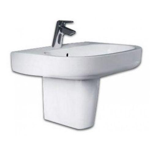 Umywalki, Ideal Standard Active 60 x 48 (T088501)