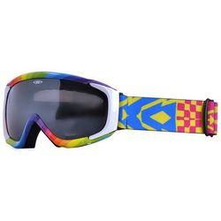 Gogle narciarskie WORKER Gordon