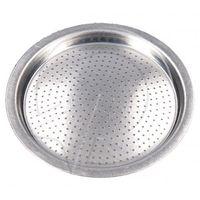 Durszlaki, cedzaki i sitka, Filtr | Sitko do kawiarki 6032105100