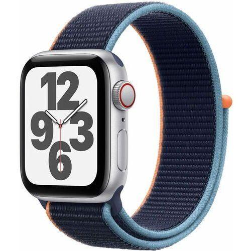 Smartwatche, Apple Watch SE 40mm