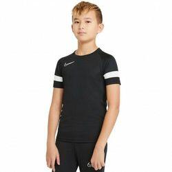 Koszulka dziecięca Nike Dri-FIT Academy S 128-137