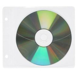 Koperty na CD OFFICE PRODUCTS op.10